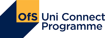 OfS Uni Connect Programme